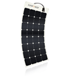 SunPower Flex 100W Arc Vertical