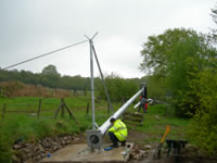 Batchedprojects Turbine Lifting 5