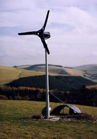 Batchedprojects Radnor Dodman Turbine 1