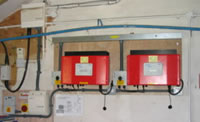 Batchedruskin Inverters