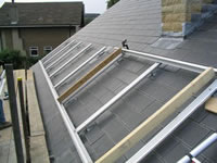 Batchedroof Mounting 3