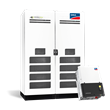 SMA Storage Business Package