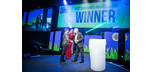 Canna Win Scottish Green Energy Award