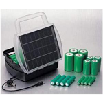 Solar Appliances & Kits