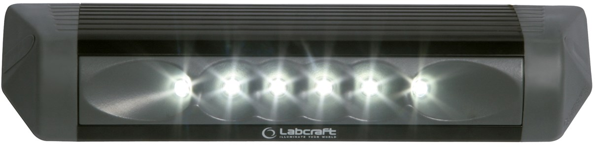 LED Scenelite Light