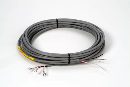 NRG Direction Cables