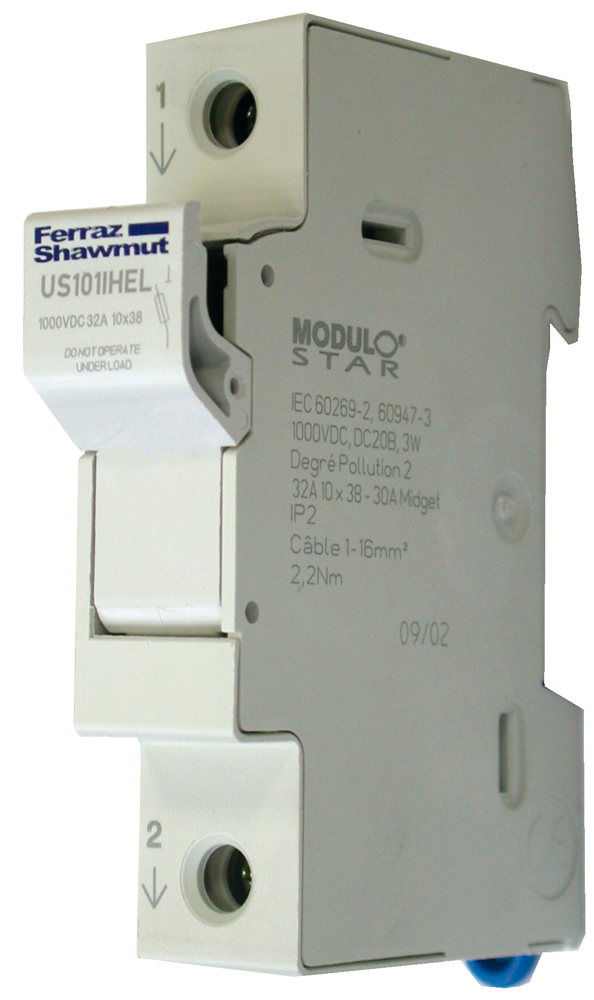 prod149?width=800 pv combiner boxes & string fuses wind & sun on replace fused wire in a solar junction box
