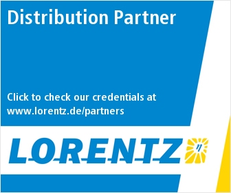 Lorentz Surface Pumps