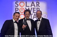 Wind -&-Sun -announced -winner -at -the -Solar -Power -Portal -Awards -credit