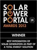 SPPAwards 2013_WINNER_integration _web