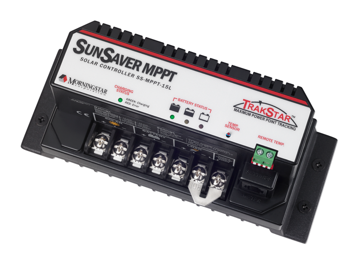 morningstar_sunsaver_mppt_15l_angled?width=800 morningstar charge controllers wind & sun  at fashall.co