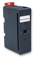 Bussmann NS Fuse Holder