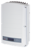 SolarEdge Single Phase Inverter