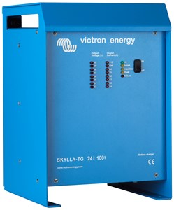 Victron Skylla-TG 24/100 Battery Charger