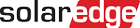 SolarEdge Logo 140pxw