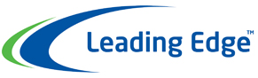 Leading Edge Wind Turbines Logo