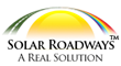 Solar Roadways Logo