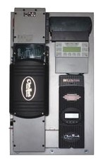 OutBack Power FLEXpower ONE