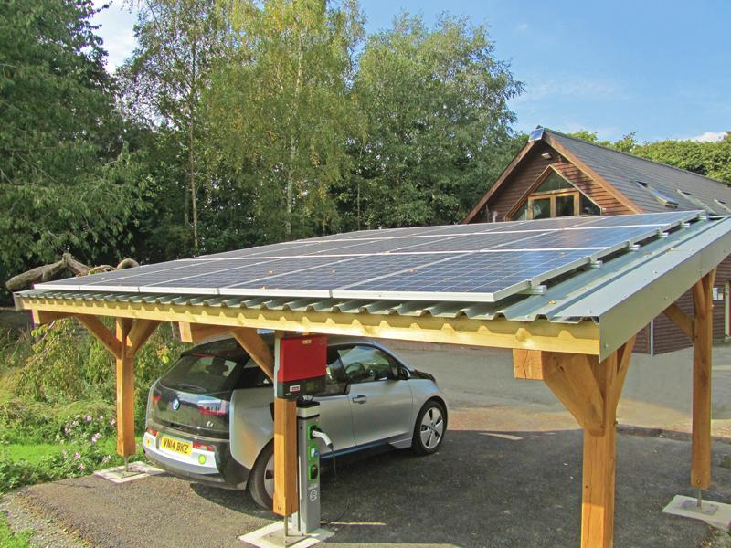 Question pour les pros de l'écologie (rapport à l'arrêt des voitures essence/diesel) - Page 2 Wind__Sun_CarPort_photo_01
