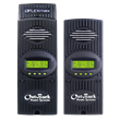 OutBack Power FLEXmax 60A & 80A Charge Controllers