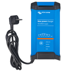 Victron Blue Power IP22 Battery Charger 12-30