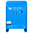 Victron Skylla-TG 24/50 3-Phase Battery Charger