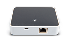 Victron Wireless Sensor Gateway