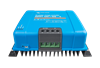 Victron BlueSolar Charge Controller MPPT 150-100 Tr