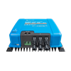 Victron BlueSolar Charge Controller MPPT 150-100 MC4