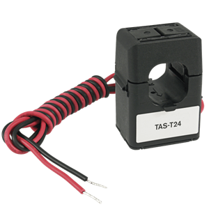 Split CT (Current Transformer)