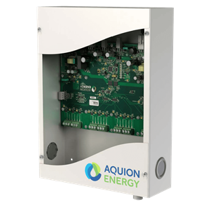 Aquion Energy SMI-100 Stack Monitoring Interface