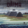 DAIMH The Hebridean Sessions