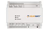 Solarwatt Energy Manager