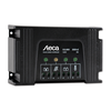 Steca Solarix 2020 X2 Solar PV Dual Battery Charge Controller Angle