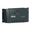 Steca Solarix PRS Solar PV Charge Controller Angle