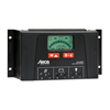 Steca Solarix Solar PV Charge Controller Angle