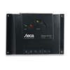 Steca Solsum F Solar PV Charge Controller Angle