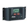 Steca PR 3030 Solar PV Charge Controller Angle