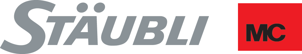 Staubli Multi-Contact Logo