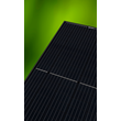 REC TwinPeak 2 BLK2 Series Solar Panel Angle