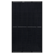 REC TwinPeak 2 BLK2 Series Solar Panel Portrait