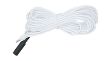 Marlec iBoost 5m Sender/CT Extension Cable